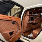 Bentley-Mulsanne-Majestic