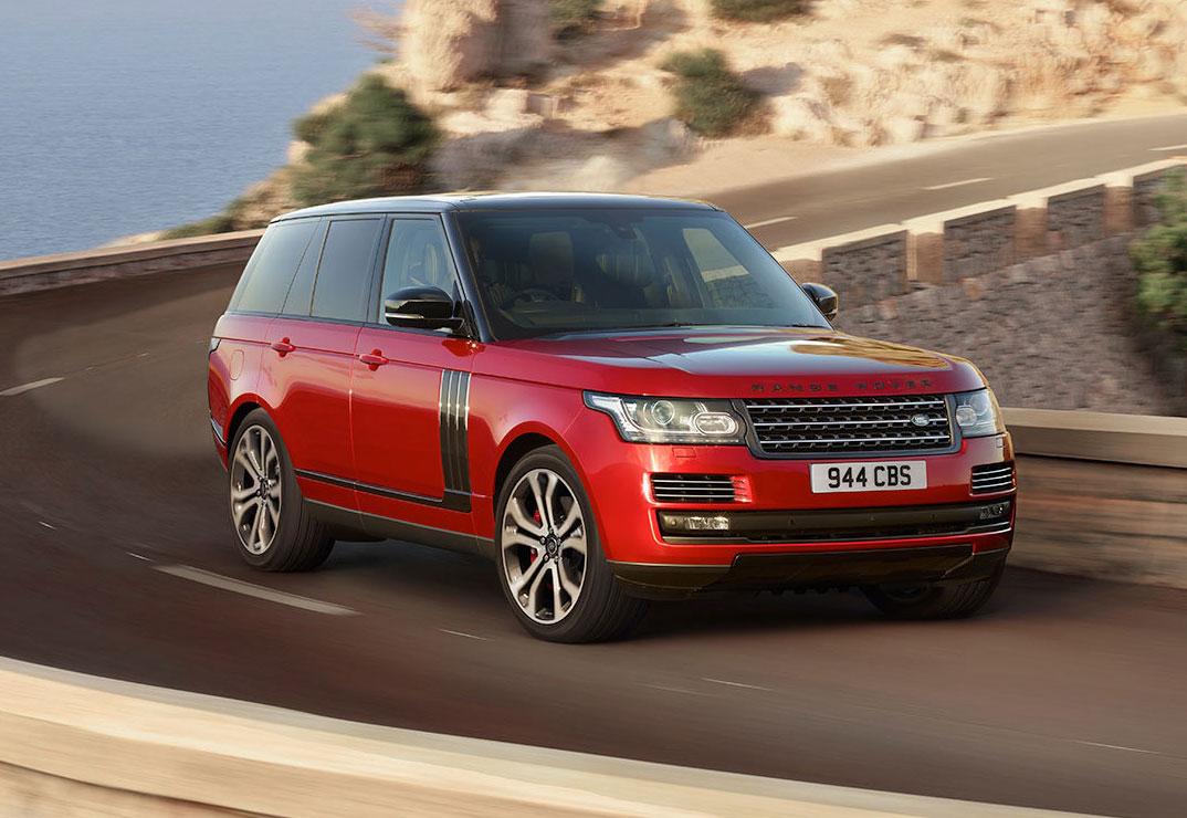 Range-Rover-Dynamic