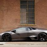 Lamborghini-Reventon