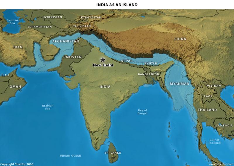 Amazing fact of india