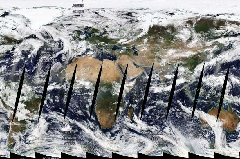 Nasa-Worldview-Explore-Your-Dynamic-Planet