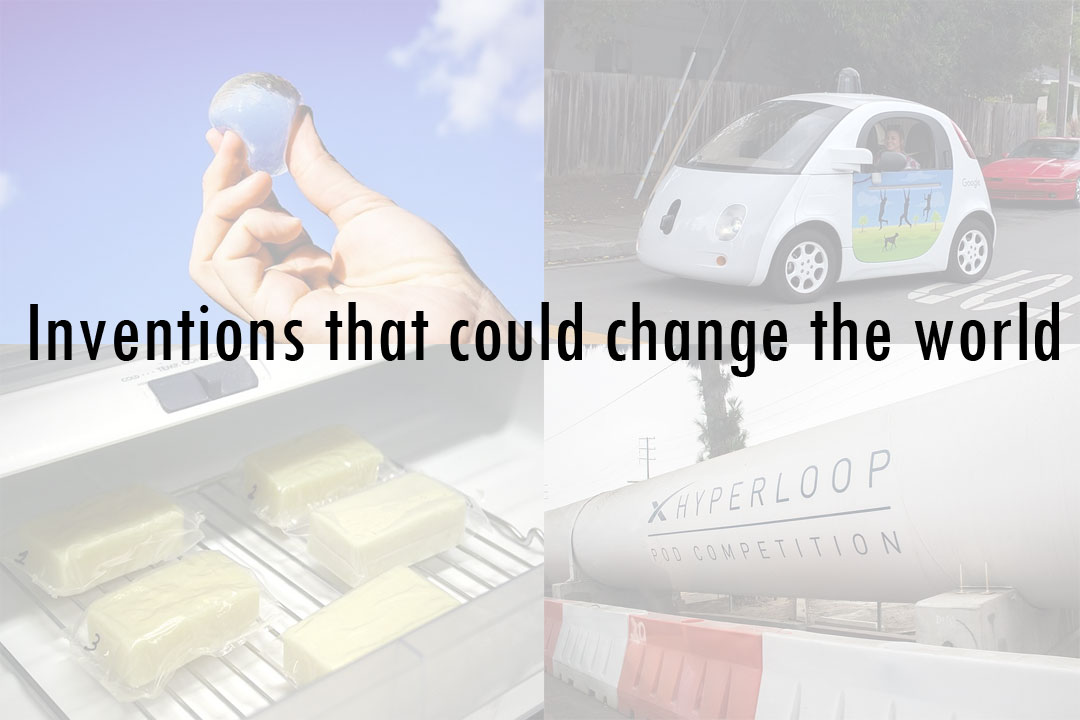 Inventions-that-could-change-the-world