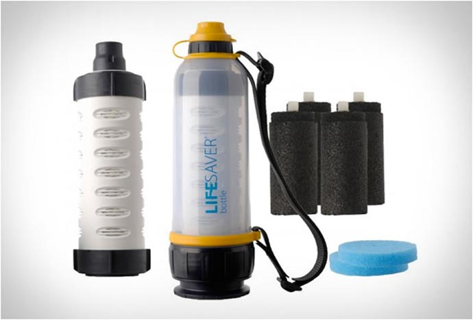 Portable_Water_Filter