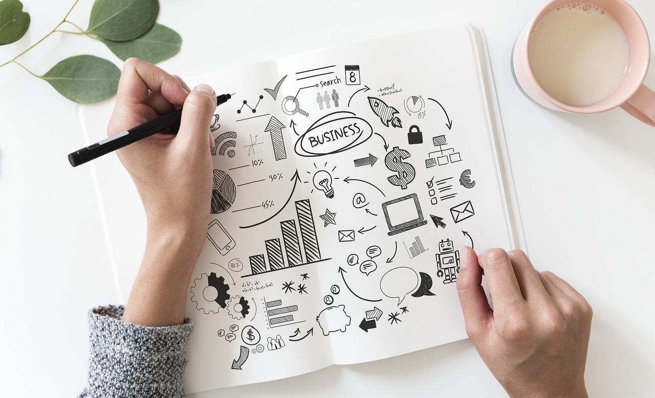 Franchise vs. Startup business
