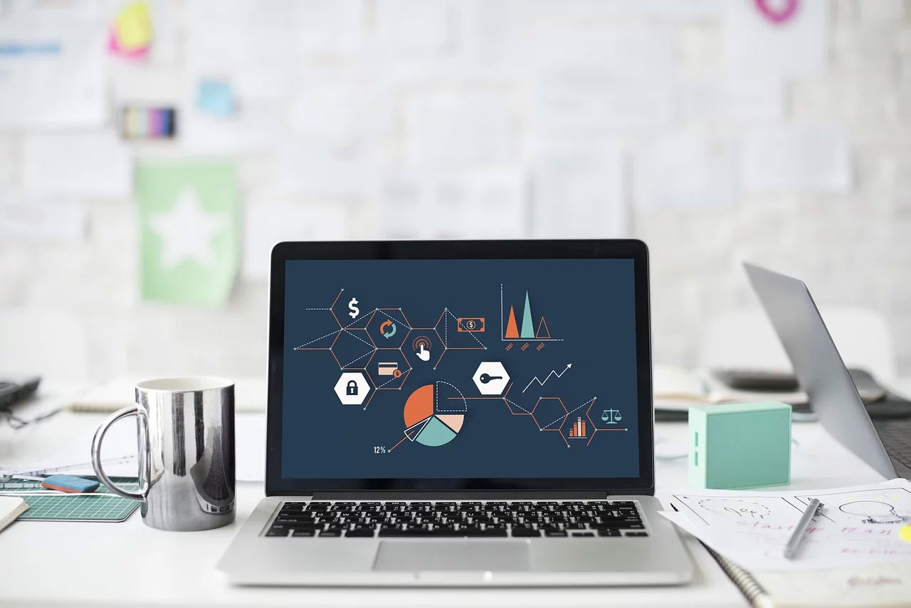 Trends in HR
