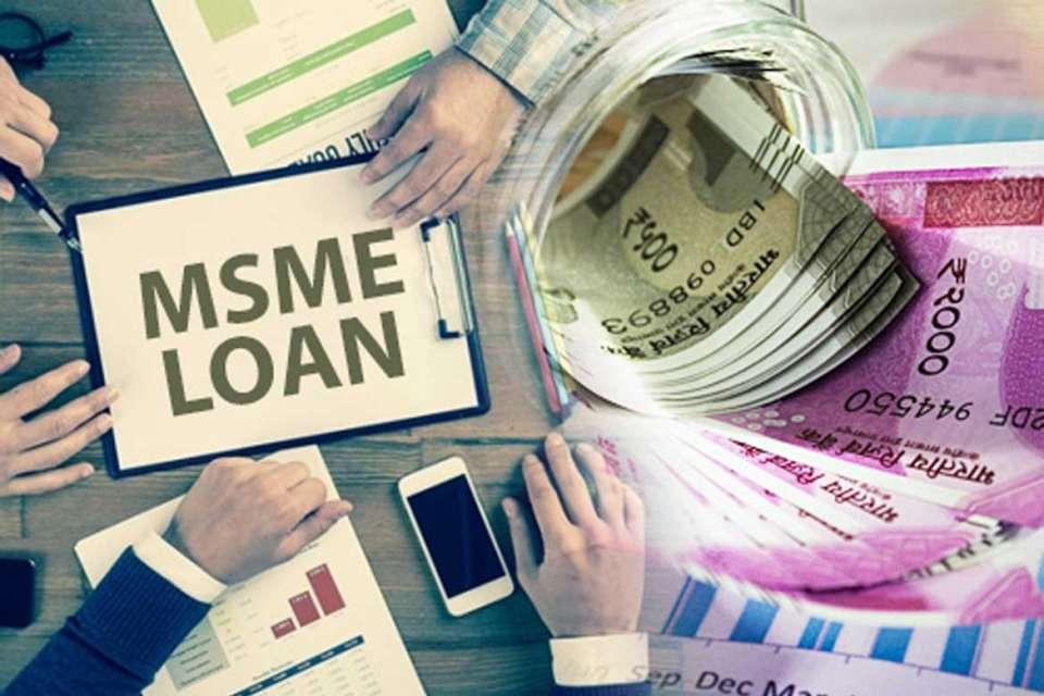 msme small and medium Enterprises