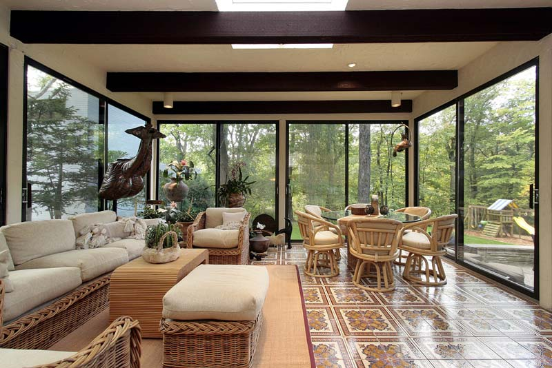 Country Style Home Designs What You Should Know