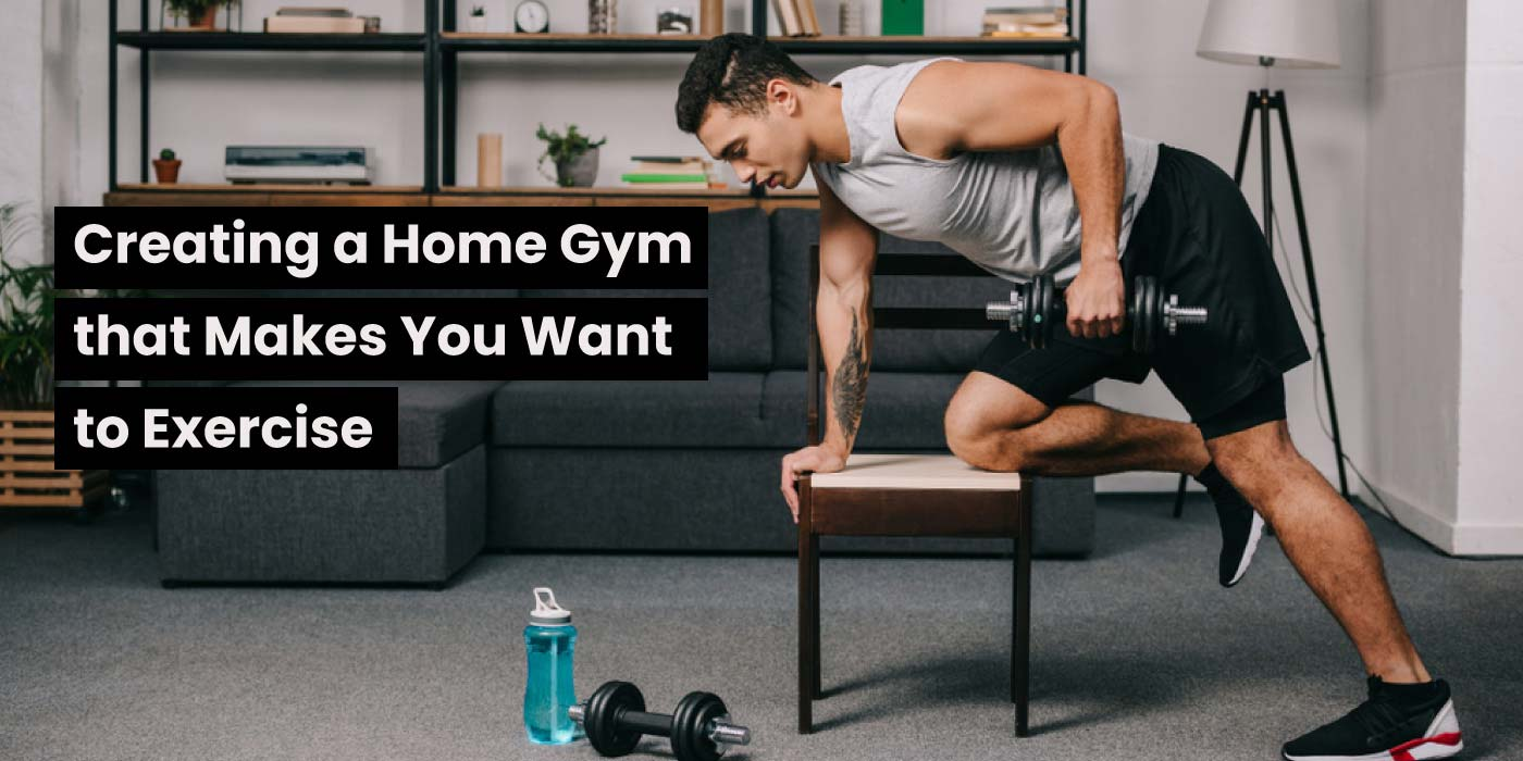home gym accessories & equipment