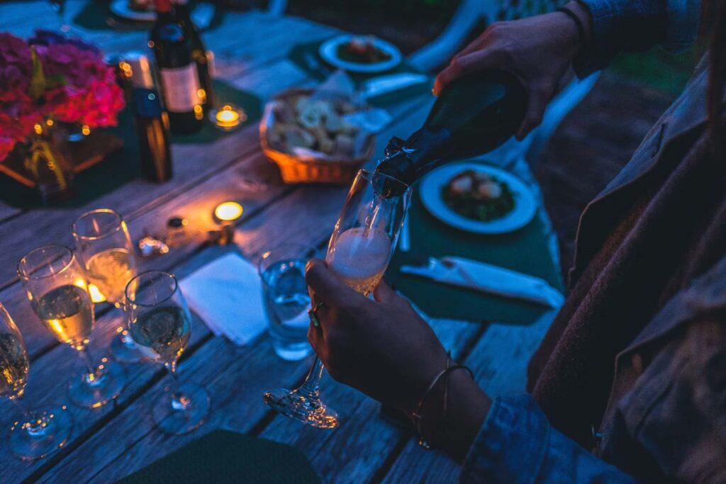 15 bachelor party ideas