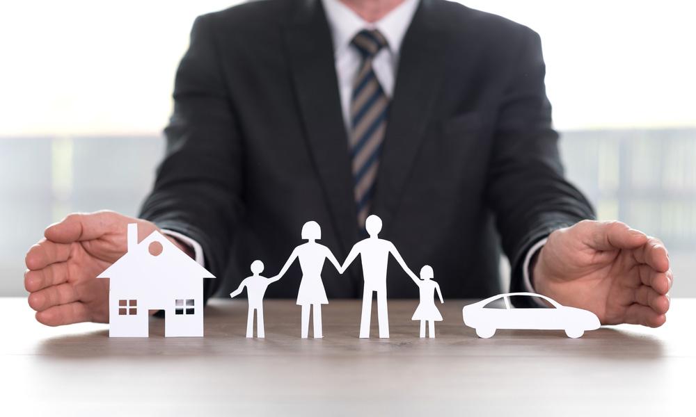 insurance industry 2021