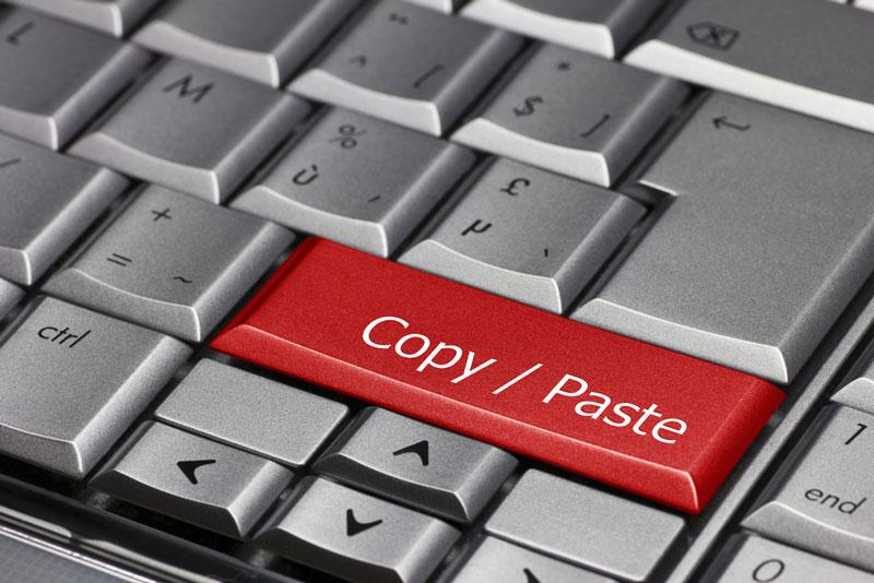 content analysis tool