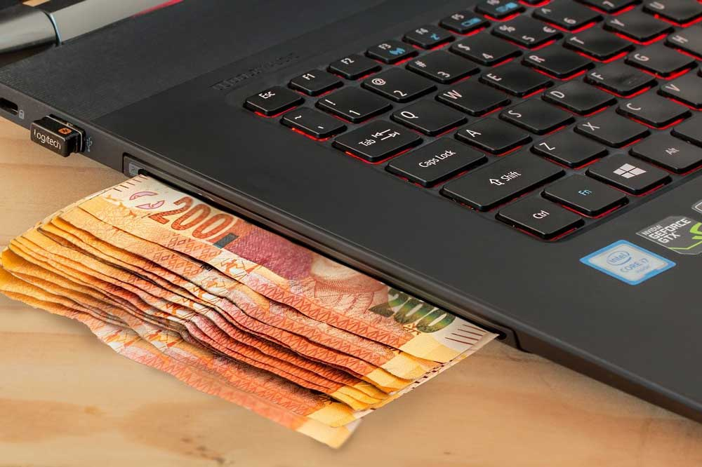 increase profit in eCommerce