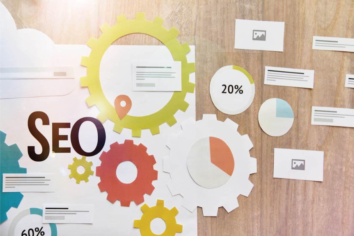 hire a seo expert agency