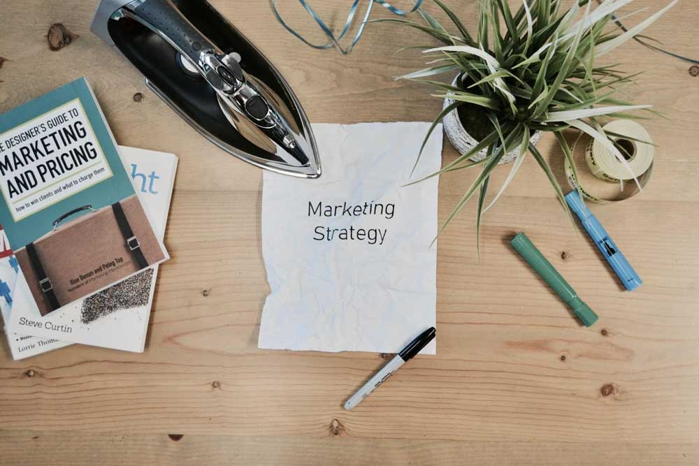 blogger outreach campaign