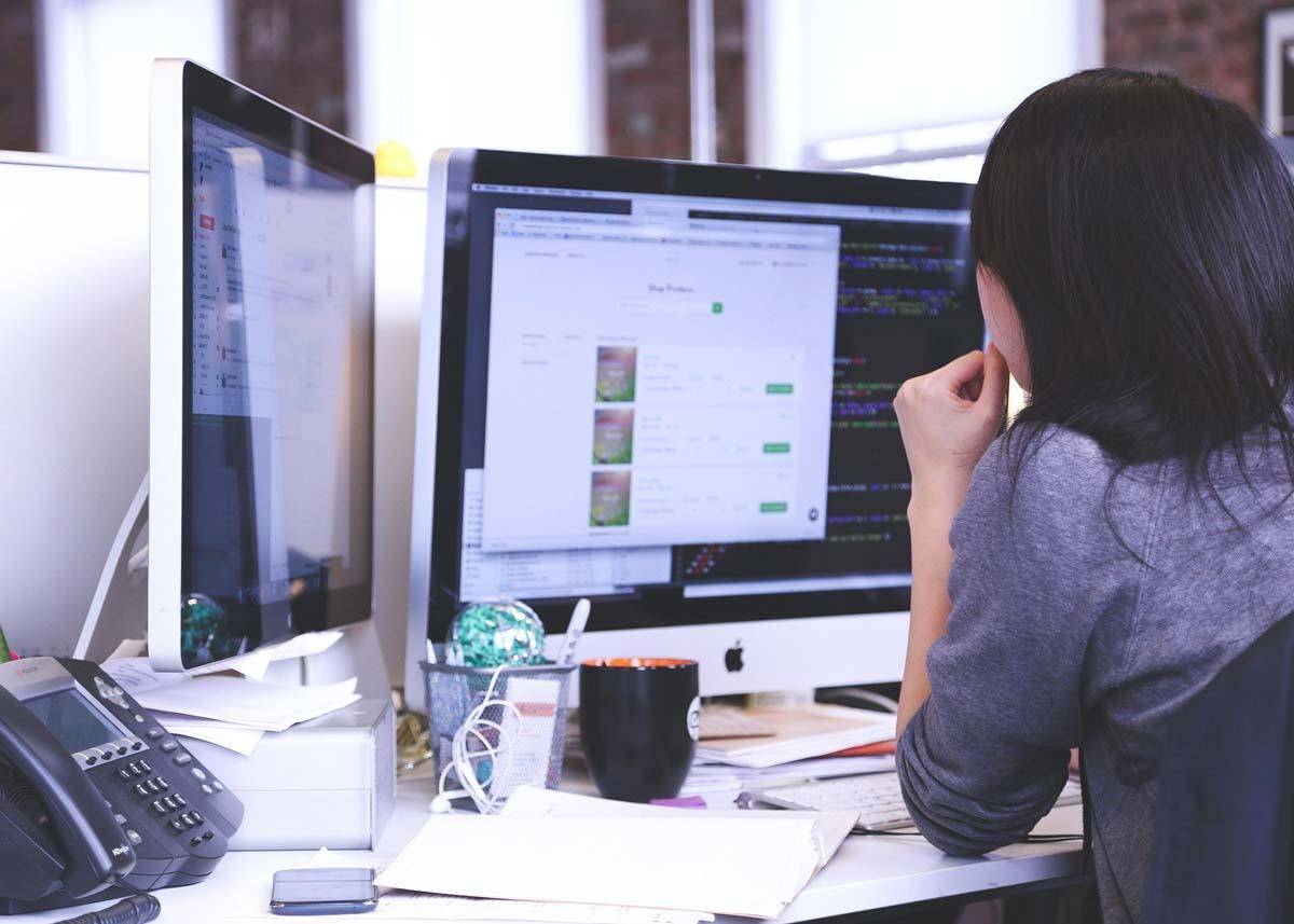 best marketing planning tools
