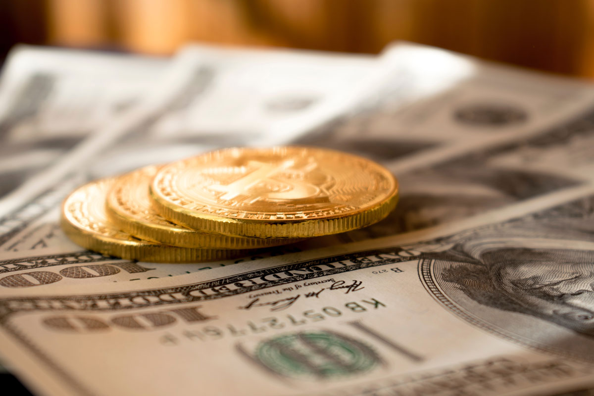 minimize banking fees for your small business