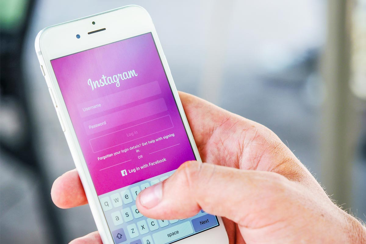 how to grow business on instagram