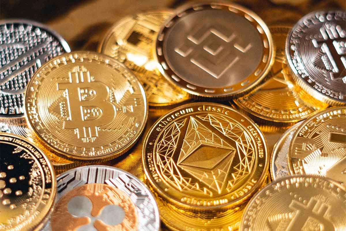 How Can I Use Cryptocurrencies
