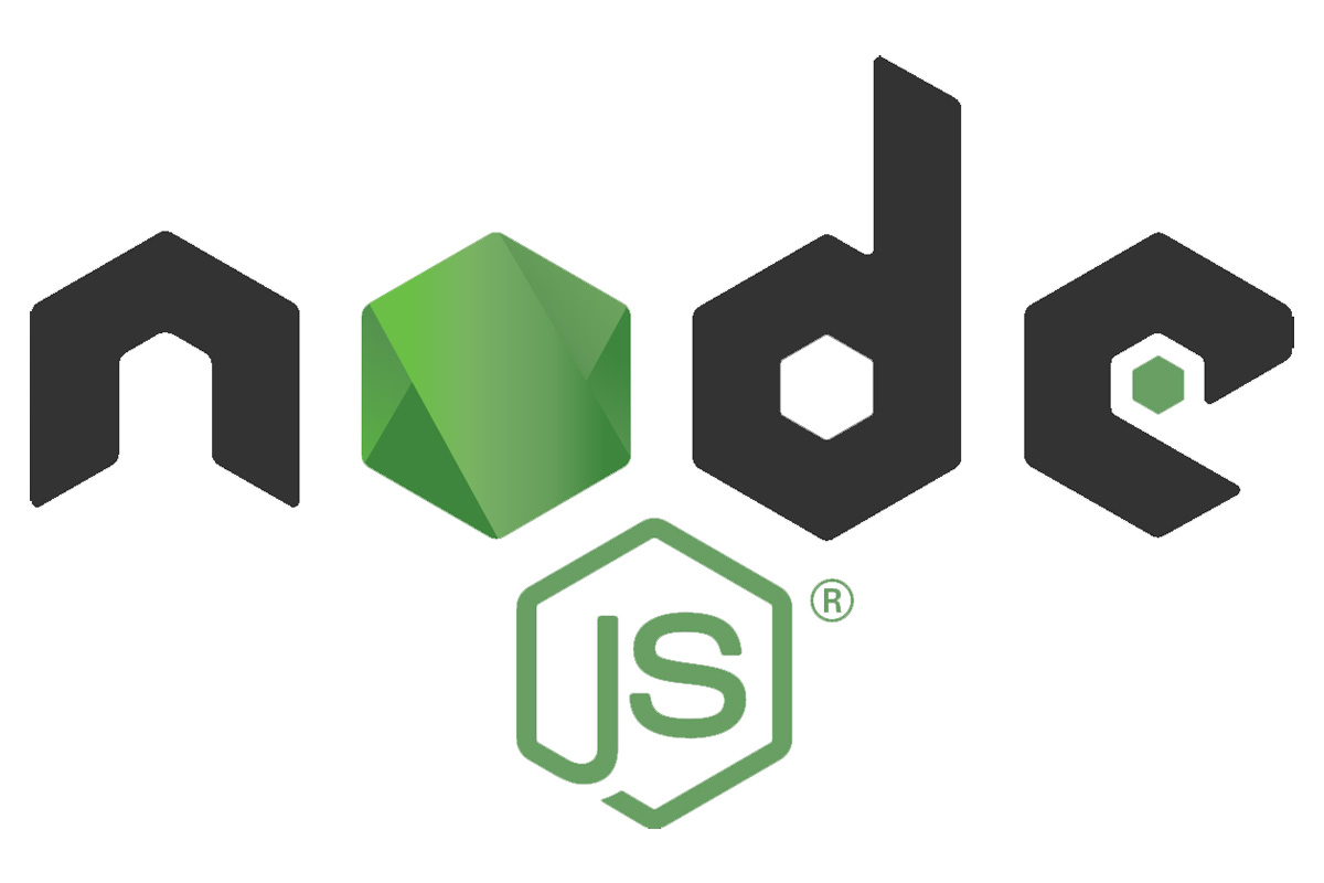 what is node.js used for